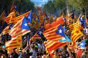 catalonia-independence