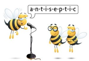 spelling-bee-isllustration[1]