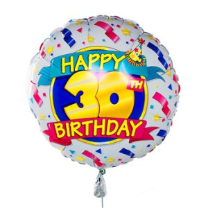 303-thirtieth_birthday_balloon