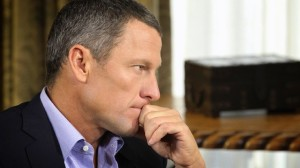 ap_lance_armstrong_interview_ll_130117_wg