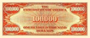 US100000dollarsbillreverse