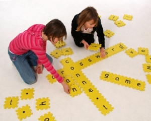 word formation 5
