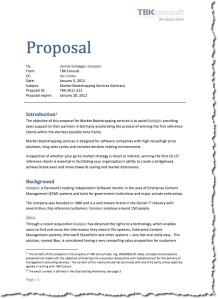 Proposal2