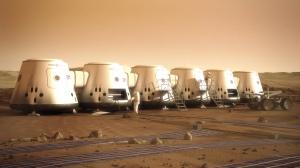 mars-one-colony-astronauts-2
