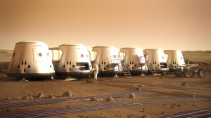mars-one-colony-astronauts-2