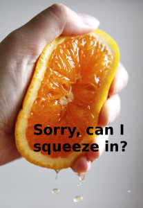 orange_squeeze