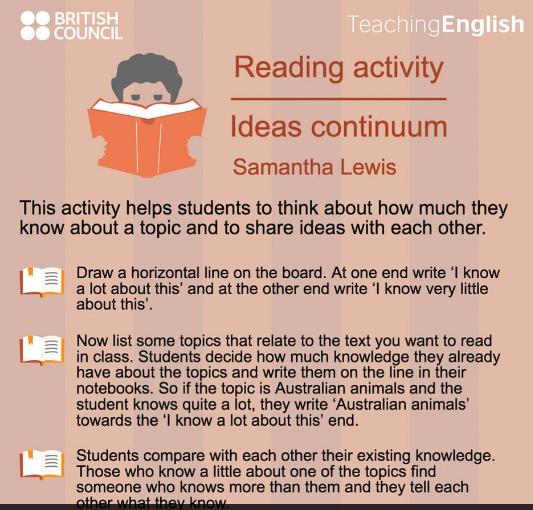 reading-tips-1