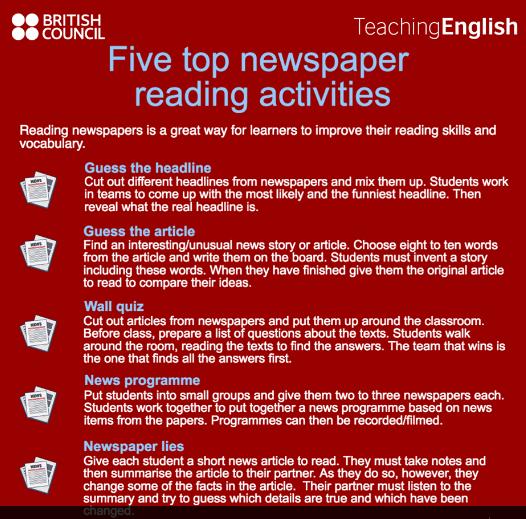 reading-tips-2