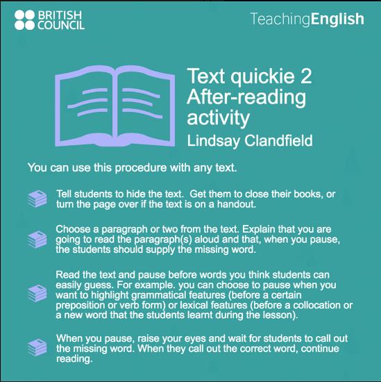reading-tips-4