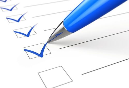 research-checklist-blue-640x437